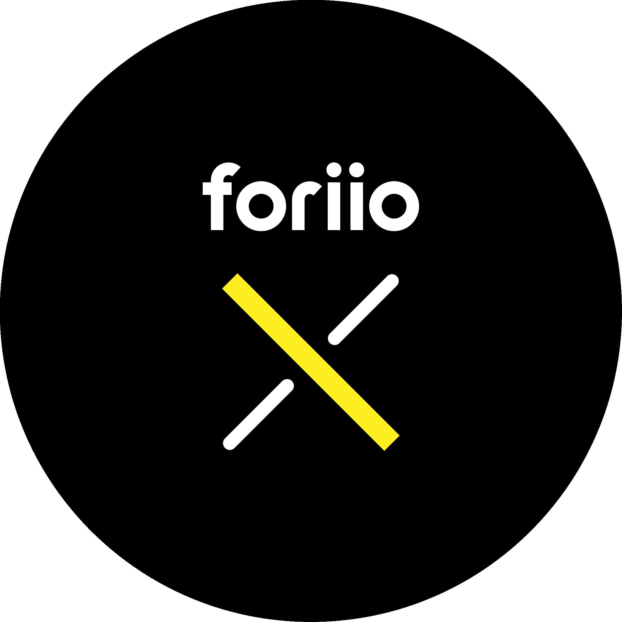 foriio